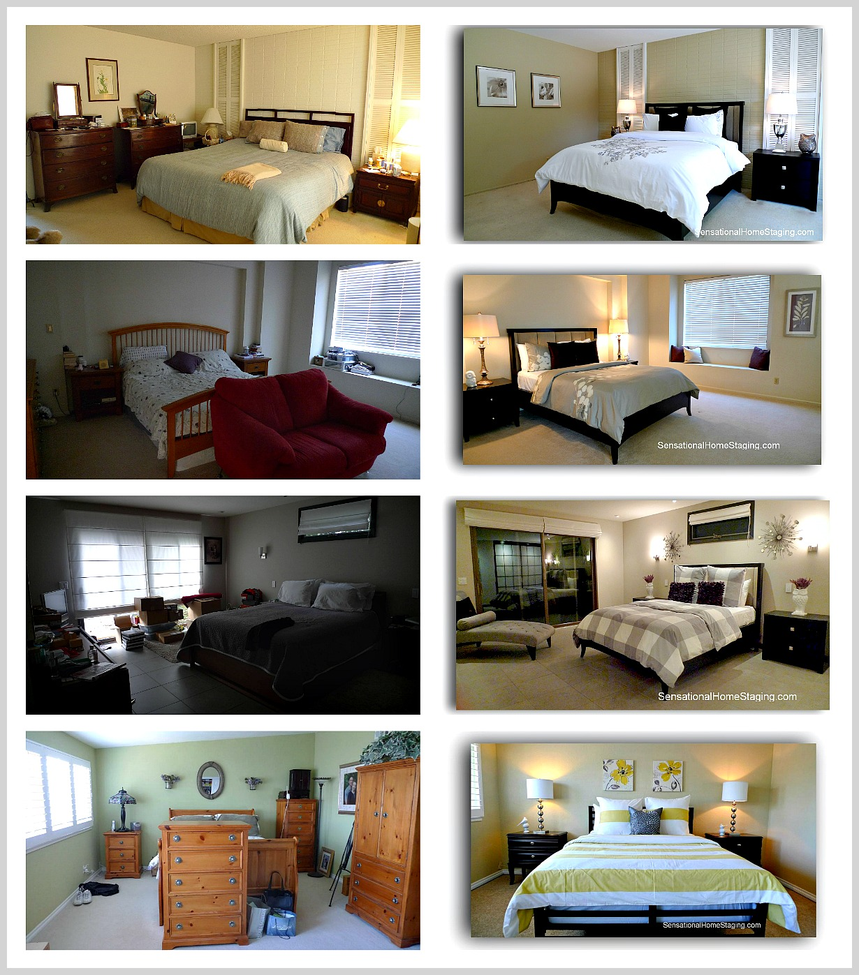Ribbet collage-Bedrooms-Blog