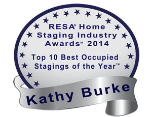 resa-top-ten-best-occupied-staging-2014