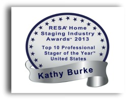 2013 PRO Stager Kathy-Burke w-Drop small