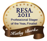 kathy-burke-resa-stager-of-year-finalist