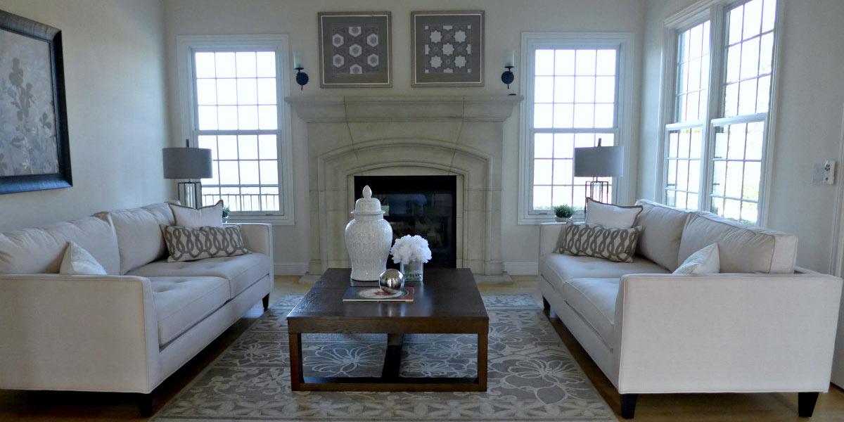 Home staging sensational home staging - Home staging definition ...
