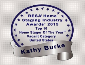 Kathy-Burke-Top-10-Home-Stager-Of-The-Year-Vacant-Category_edited-1-1
